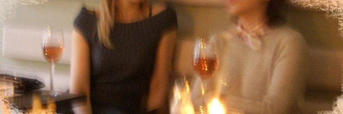 champagne-social