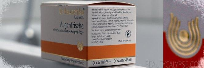 dr-hauschka-augenfrische