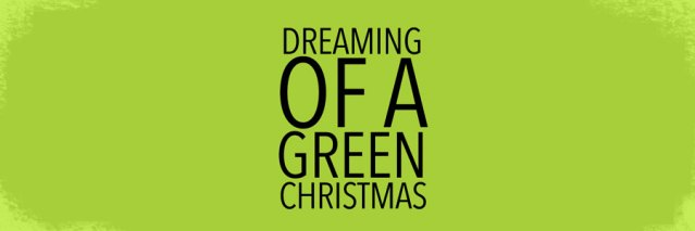 green-xmas