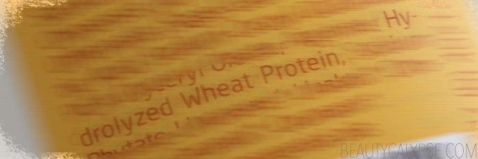 hydrolyzedwheatprotein2