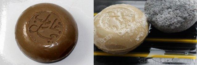 jislaine-nigella-sativa-seed-soap