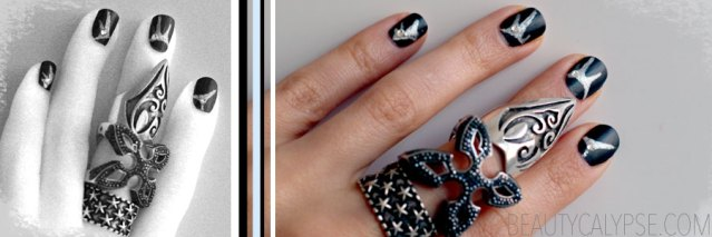 new-moon-mani-look