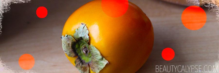 persimmon-opener