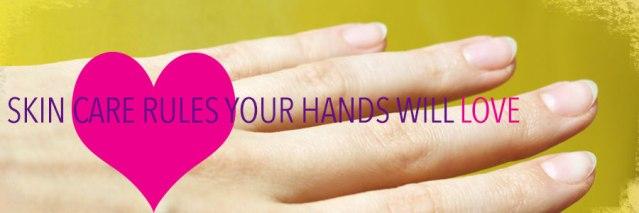 skin-care-hands