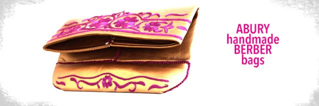 abury-bronze-and-pink-clutch