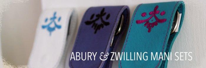 abury-mani-set-zwilling