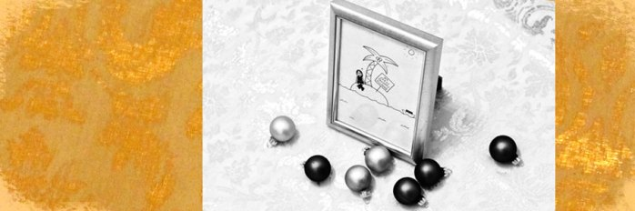 clairikine-framed-card