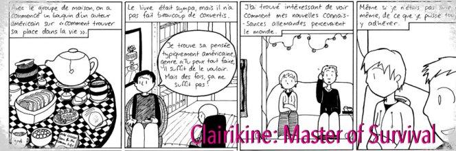 clairikine-master-of-survival