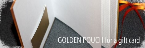diy-golden-pouch-for-a-gift-card1