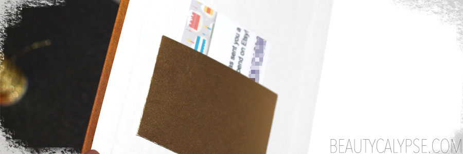 DIY-golden-pouch-for-a-gift-card2