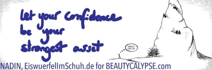 eiswuerfelimschuh-motivationmonday-new-year