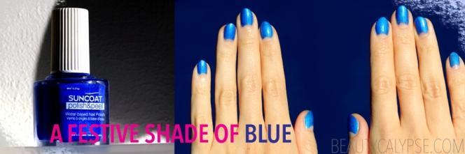 festive-blue