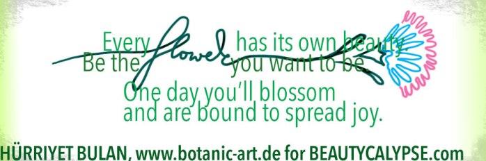 hurriyet-botanic-art-motivation-monday-new-year