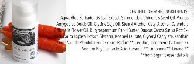 ium-teint-refresh-creme-ingredients