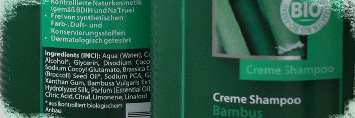 logona-creme-shampoo-bambus-ingredients