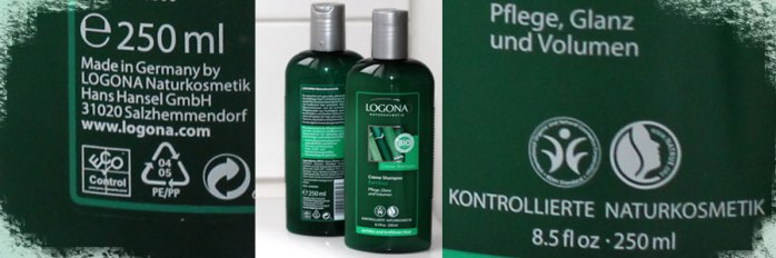logona-creme-shampoo-bambus