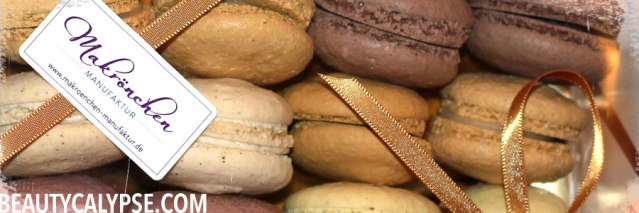 makroenchen-manufaktur-caramel-vanilla-bitterchocolate