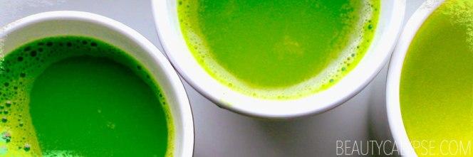 matcha-tea-cups