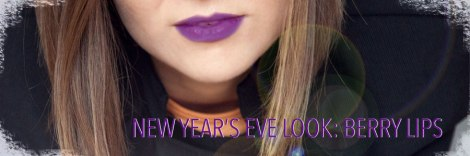 new-years-eve-look-berry-lips-matte