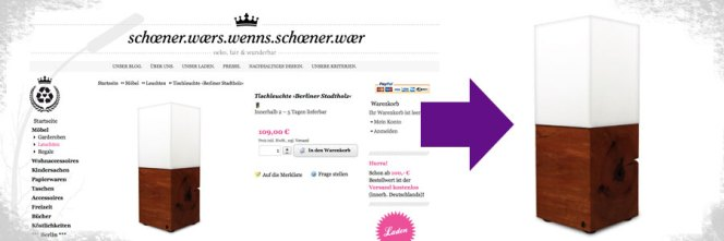 schoener-waers-screenshot-and-closeup