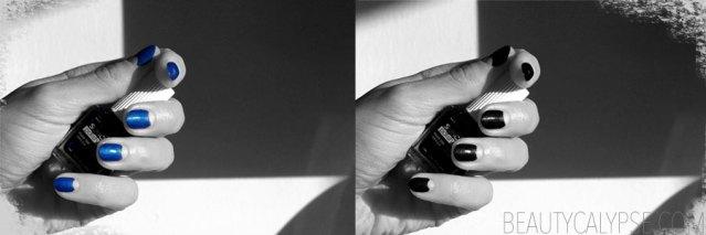 suncoat-nail-polish