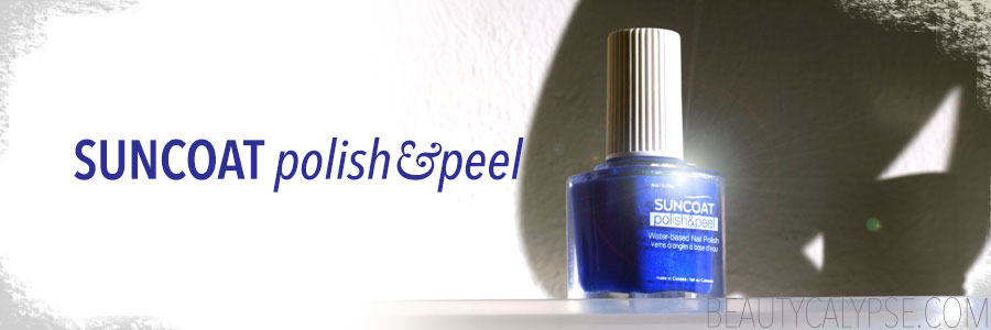 suncoat-polish-and-peel-blue