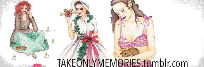 takeonlymemories