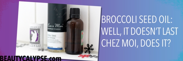 broccoli-seed-oil-winter-hair-care
