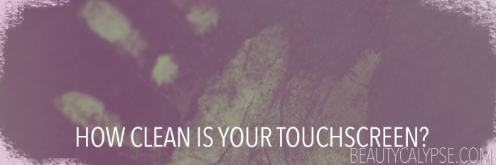 clean-touchscreen