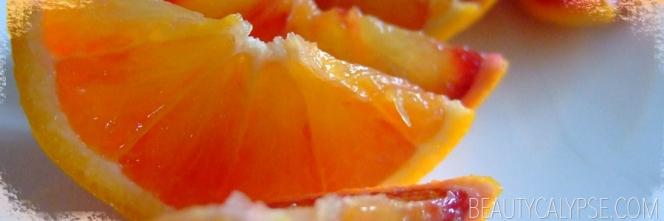 cut-blood-oranges