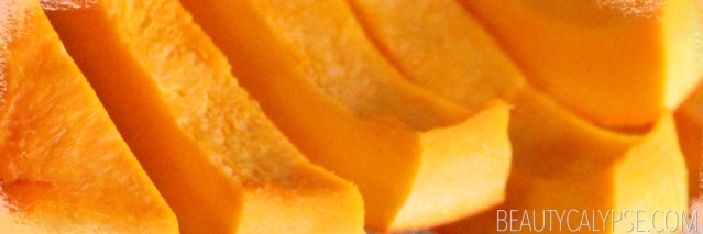cut-pumpkin-wedges