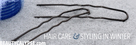 hair-care-and-styling-in-winter