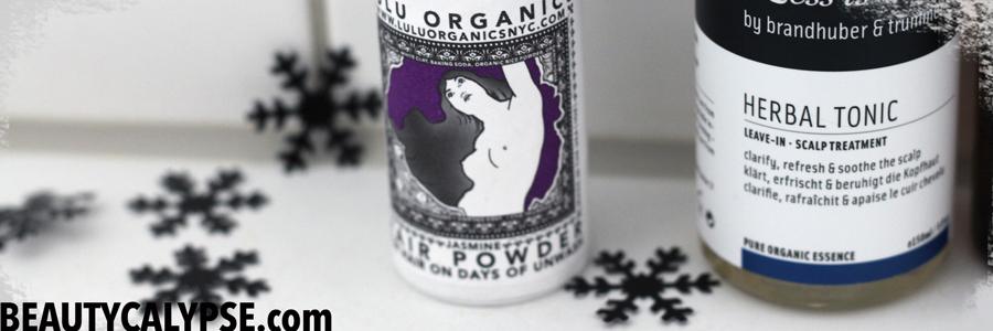 lulu-organics-winter-hair-care