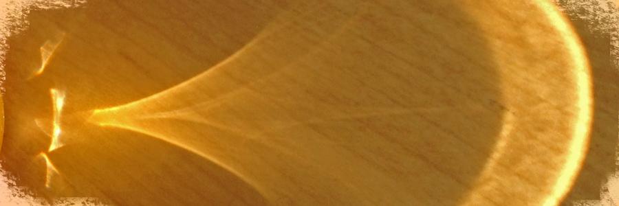 ray-of-light-turmeric