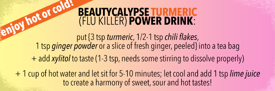 turmeric-drink-recipe