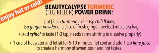 turmeric-drink-recipe