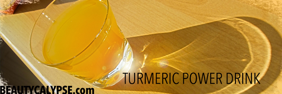 turmeric-power-drink