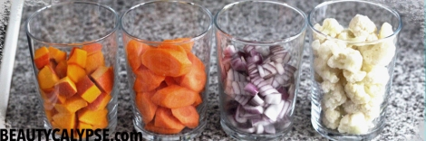 warming-vegetables-example