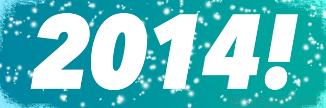 welcome2014