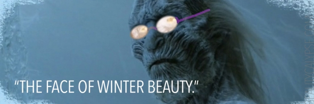 white-walker-with-fogged-glasses