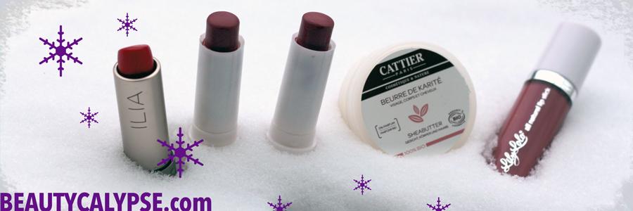 winter-beauty-lip-stain
