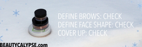 winter-beauty-makeup-basics