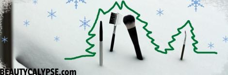 winter-beauty-makeup-tools