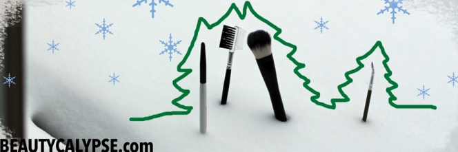 winter-beauty-makeup-tools