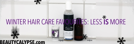 winter-hair-care-fave-products-organic