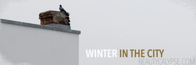 winter-in-berlin-juxtaposition