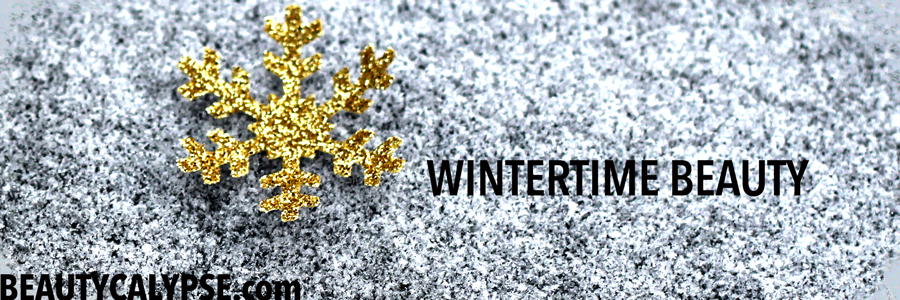 wintertime-beauty-opener