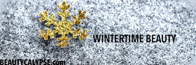 wintertime-beauty-opener