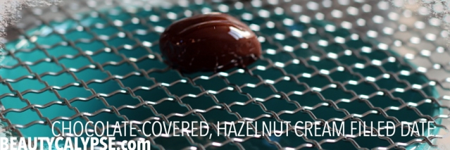 chocolate-covered-date