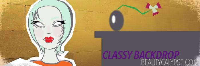 classy-backdrop-for-skype-calls